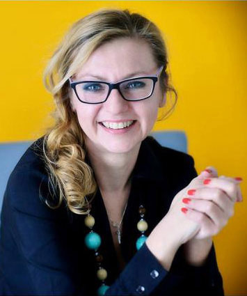 Magdalena_Kornacka