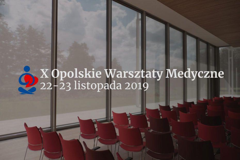 x-opolskie-warsztaty-medyczne