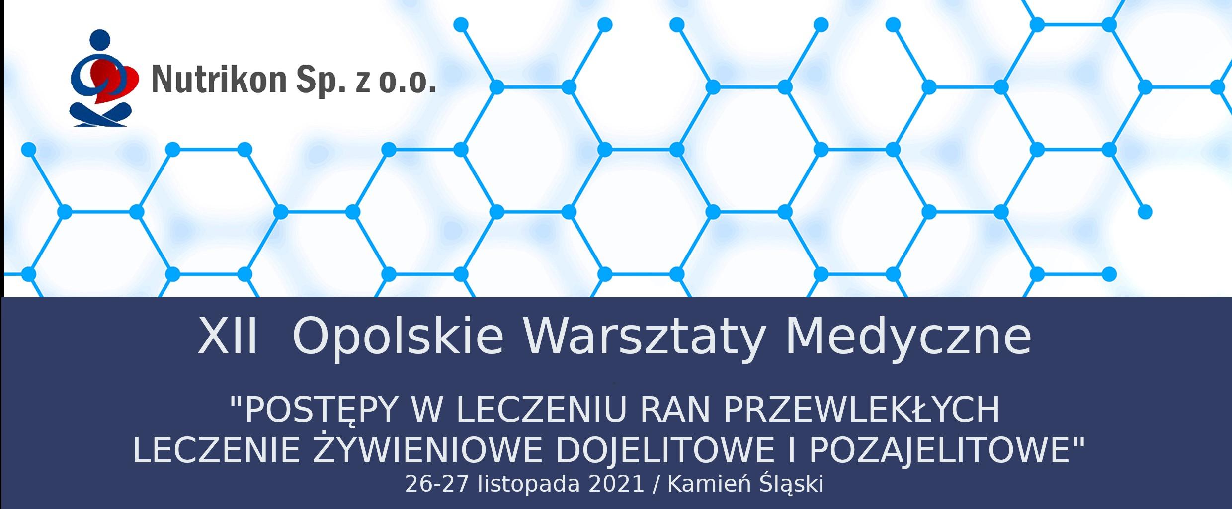 WARSZTATY-NA-STRONE.1