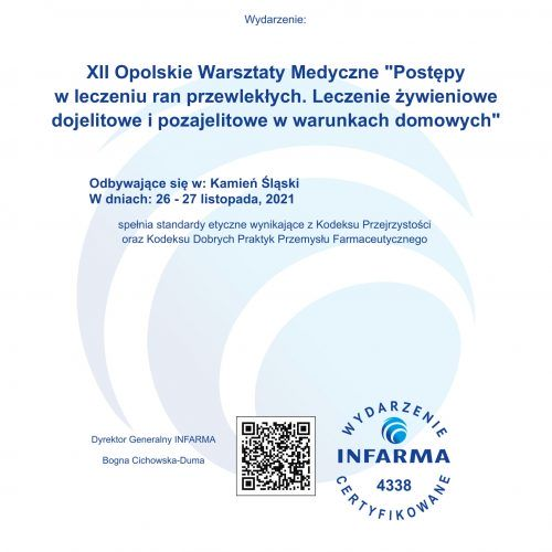 INFARMA_Certyfikat_4338-1